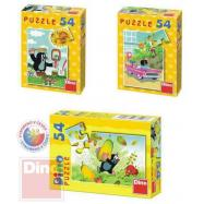 700mAh 9.6V Ni-Cd pro BIG CRAWLER