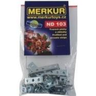 RC Crawler Jeep Wrangler Pickup 1:14 2,4 GHz - Zelená